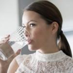 Nie mehr Wasserflaschen schleppen!