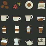 Deutschland liebt Kaffee