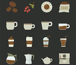 Coffee Sept