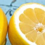 11 Tipps wie Zitronen im Haushalt helfen
