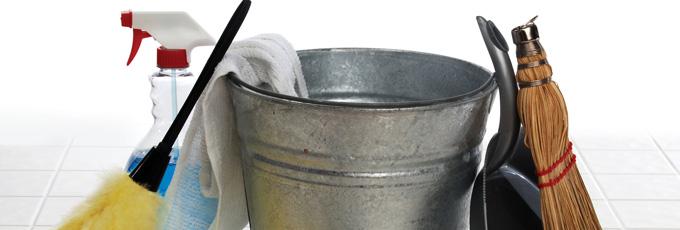 Wie-Sie-Ihren-Teppich-richtig-reinigen