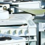 Reparaturanleitung: Defektes Heizelement im Backofen austauschen